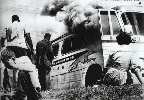 PHBond / Non-violent Civil Rights Movement | 480 x 335 jpeg 40kB