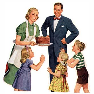 50s Here is a picture of Anna Duggar pregnant with her husband, Josh.