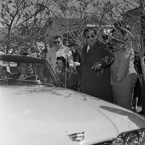 PHBond / Period 7 - Ruby Bridges