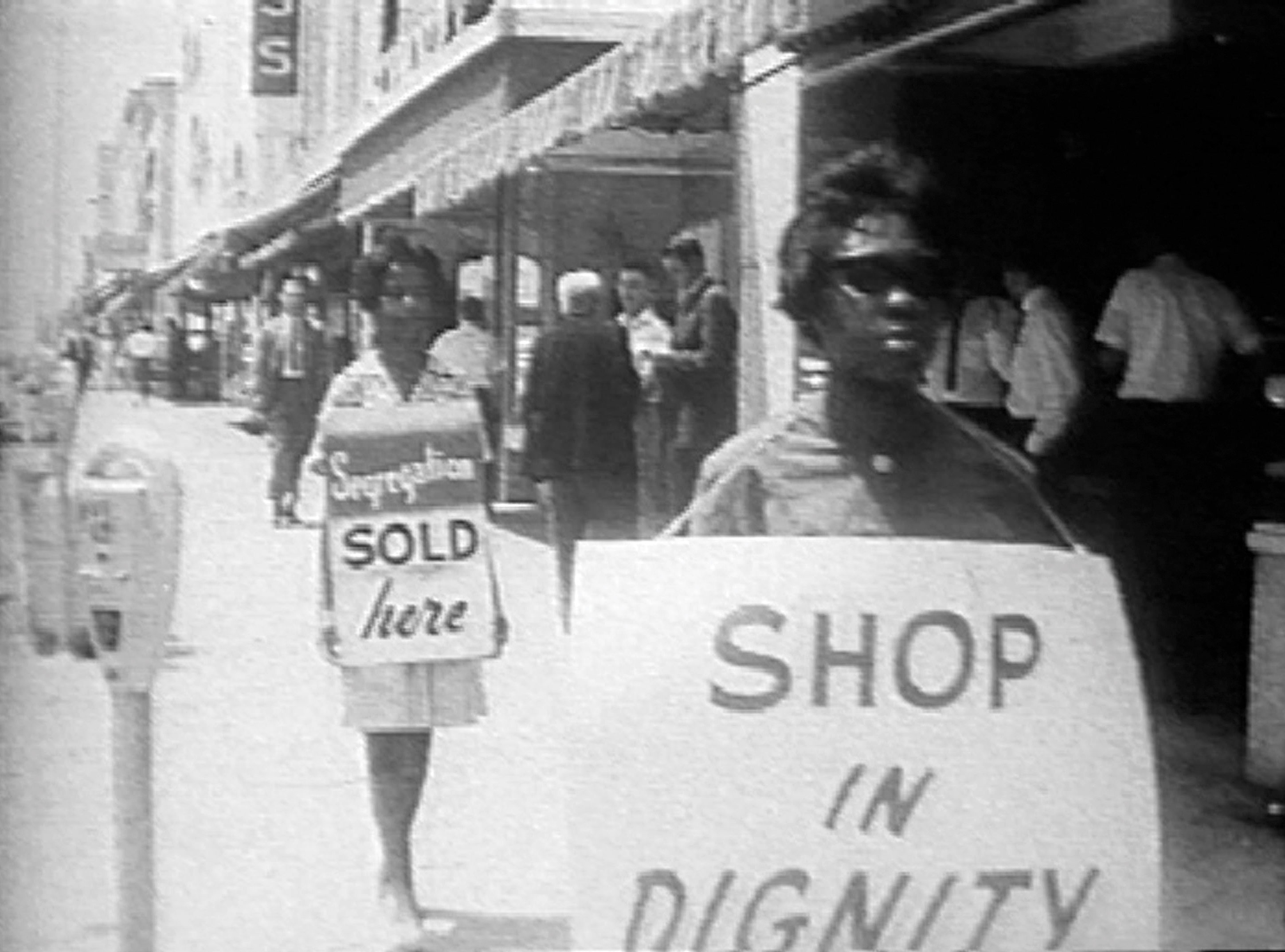 reasons american civil rights movement began falter during Results 1 - 10 of 30  though the civil war began the movement to extend equality to african  the  promising start towards racial equality soon faltered during the.